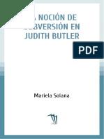 La-noción-de-subversión-en-Judith-Butler-1497017127.pdf