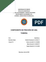 fin coeficientee.docx
