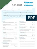 Dermalogica Consult Card.pdf