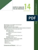 Introducao_Estatistica__plc0016_14.pdf