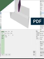Vista isometrica del un muro por gravedad.pdf