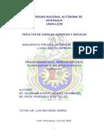 Derecho notarial Prohibiciones.pdf