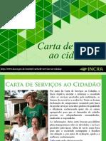 INCRA Carta de Servico 07 11
