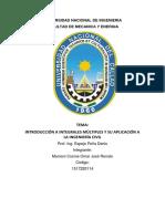 monografia dematematica 3