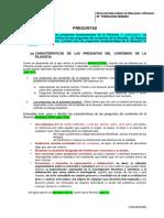 Trabajo_Academico_de_FILOSOFIA_Universid (DESCARGA).docx