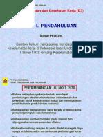 Presentasi 4. SLIDE K3 & SOP.ppt