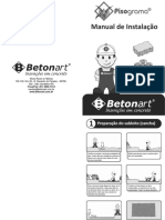As artes de Construcao_Civi l.pdf