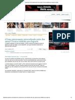 L-estacionar.pdf