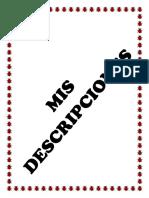 MIS DESCRIPCIONES.docx