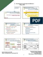 PCC-PRODUCAO_DE_ARMADURAS[1].pdf