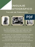 Iniciación al Lenguaje Cinematográfico.pdf