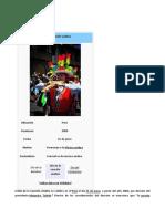 DIA DE LA CANCION ANDINA.pdf