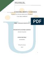 173469876-358051-Modulo-Mercados-Energeticos.pdf