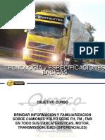 Tecnologia-y-Especificaciones-Basicas-Camion-Volvo.pdf