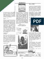 mombartz_page_08.pdf