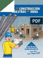 MANUAL+MAESTRO+DE+OBRA.pdf