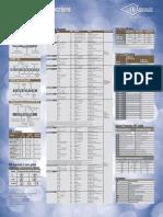 FM_EXGas_HazardPoster.pdf