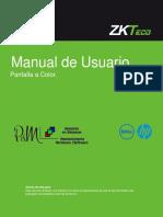 Manual Del Reloj (1)