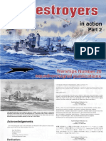 Warships No. 20 - US Destroyers in action, Part 2.pdf