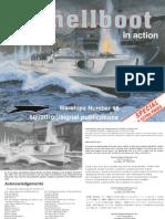 Warships No. 18 - Schnellboot in Action.pdf