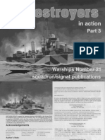 Warships No. 21 - US Destroyers in action, Part 3.pdf