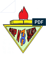 Logo Smpn78 Jkt
