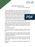 2013ago12_CodependenciaTratamentoFamiliar.pdf