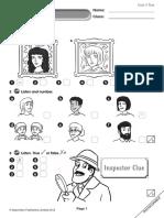 q4_u5test.pdf