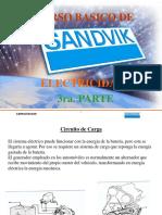 03 Sistema Electrico Basico