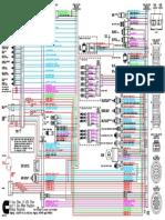B-C Gas Plus_4021276-02_g.pdf