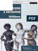 WILLIAMS-ERIC_Capitalismo-y-Esclavitud.pdf