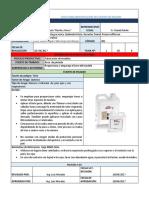 Anexo1 Fichas de Identificacion de Fuentes de Peligro