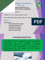 Diapositivas Conta