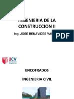 Sesion_15__Encofrados