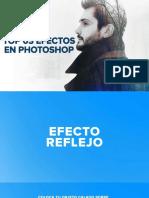 GUIA  EFECTOS.pdf