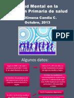 ximena_candia.pdf