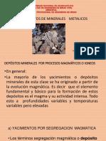 12-13 Clase yacimientos - segregacion  e inyecion magmatica-2017.pptx-1.pptx
