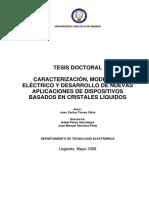Tesis Doctoral Jctzafra.word