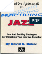 David_Baker_-_A_Creative_Approach_To_Practicing_Jazz.pdf