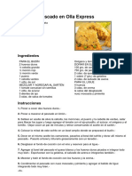 Budin de pescado.pdf