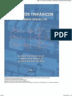 Circuitos trifasicos. Problemas resueltos.pdf