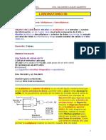 Lab Cir Digitales 05