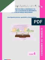 Ecuaciones varios cursos.pdf