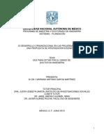 Garcia2013_Tesis.pdf