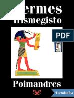 Poimandres - Anonimo.pdf