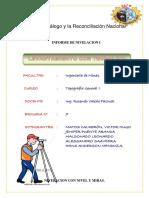 informe-VI.docx