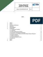 3.Procedimiento de Trabajo de Espacio Confinado.docx