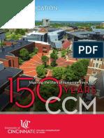 ccm20182019applicationhandbook (1).pdf