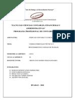 RIMAC OLIVAS LISENA- Actividad de Investigación Formativa (if)