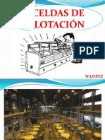 CELDAS DE FLOTACIÓN.pdf